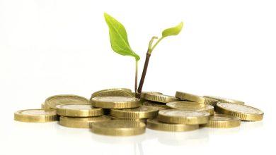 Investitori esteri in Albania: Svizzera e Olanda guidano la classifica