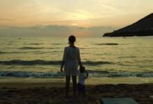 Vacanze In Albania 2018 Di Elena Pagani