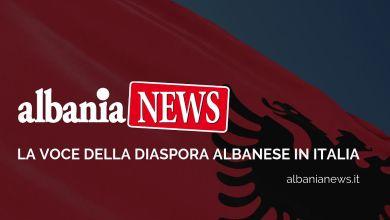 Albania News La Voce Della Diaspora Albanese in Italia