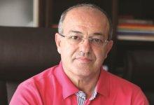 Il vignettista albanese Arben Meksi premiato a Cipro