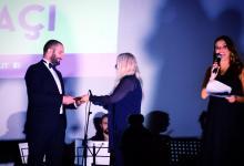 La musica di Aulon Naçi in Puglia 1