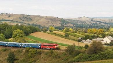 Nuova linea ferroviaria tra Albania e Grecia