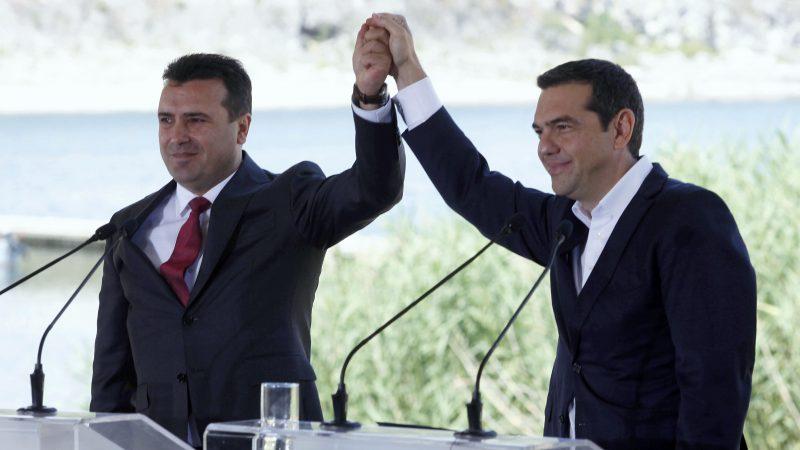 Zaev And Tsipras 800x450