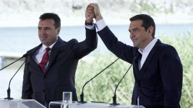 Zaev And Tsipras 800x450