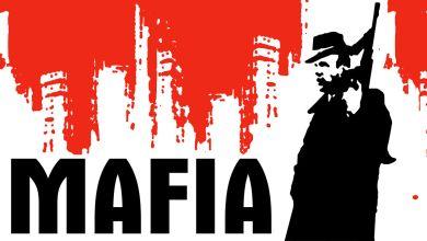 Mafia Albanese The Economist
