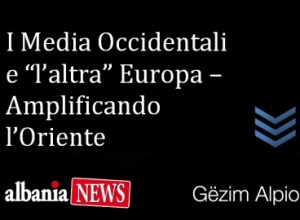 Media Occidentali