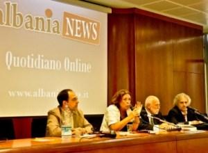democrazie mediterranee