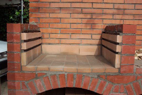 Ladrillos Calidad tipos y usos  Albailes