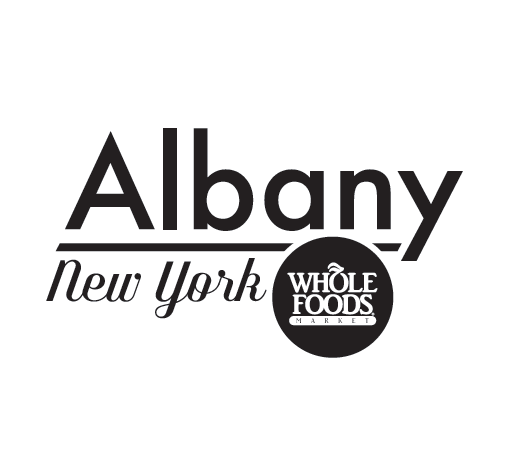 Whole Foods Albany (Colonie NY) Slated to Open in June