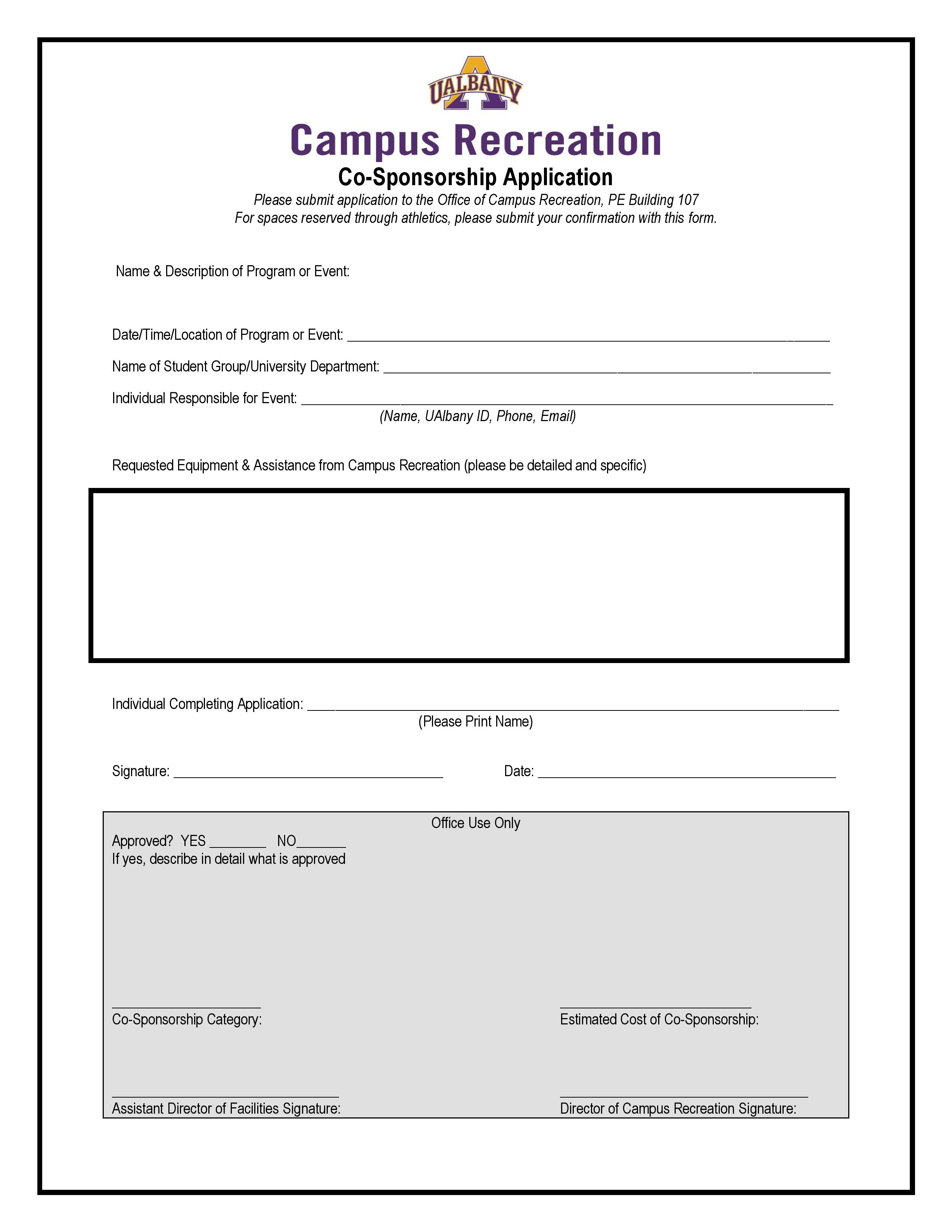 Download The Form By Clicking On It Below. - Fill In The Editable Pdf Form  Using Adobe Reader Or Similar Software. - Save The Filled In Form.