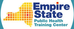 Empire State PHTC logo