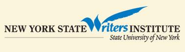 nys writers logo