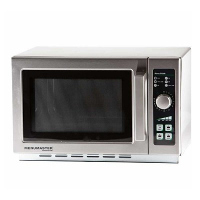 commercial microwave oven albany