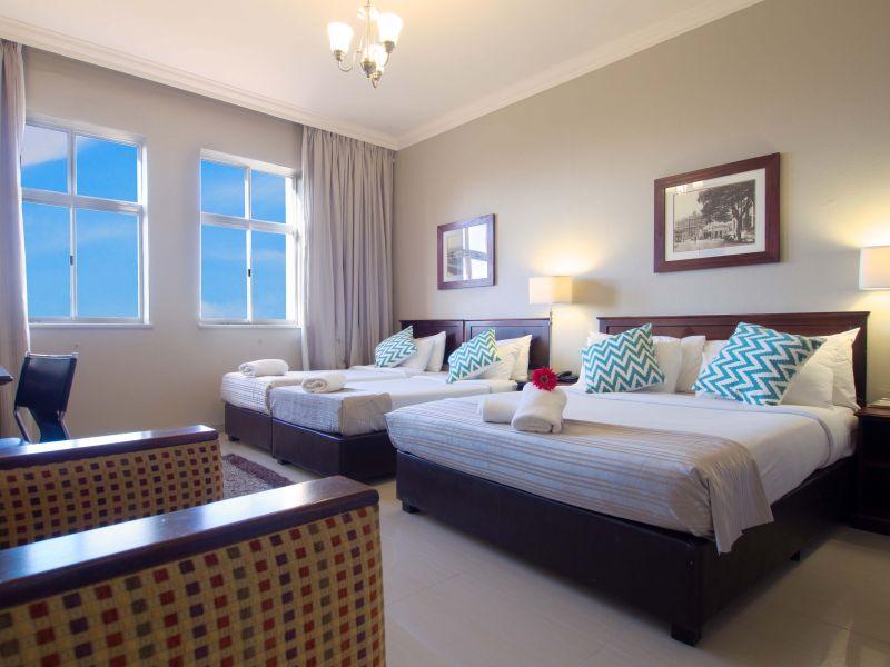 single sleeper chair ninja turtle table and chairs accommodation - sitename