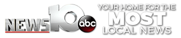 NEWS10 ABC Albany, New York