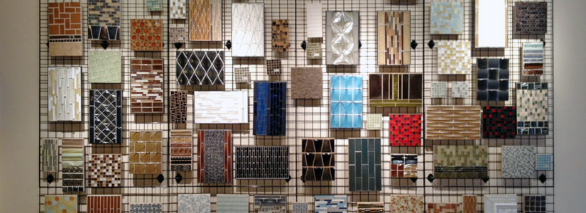 tiles and more albany tile carpet rug