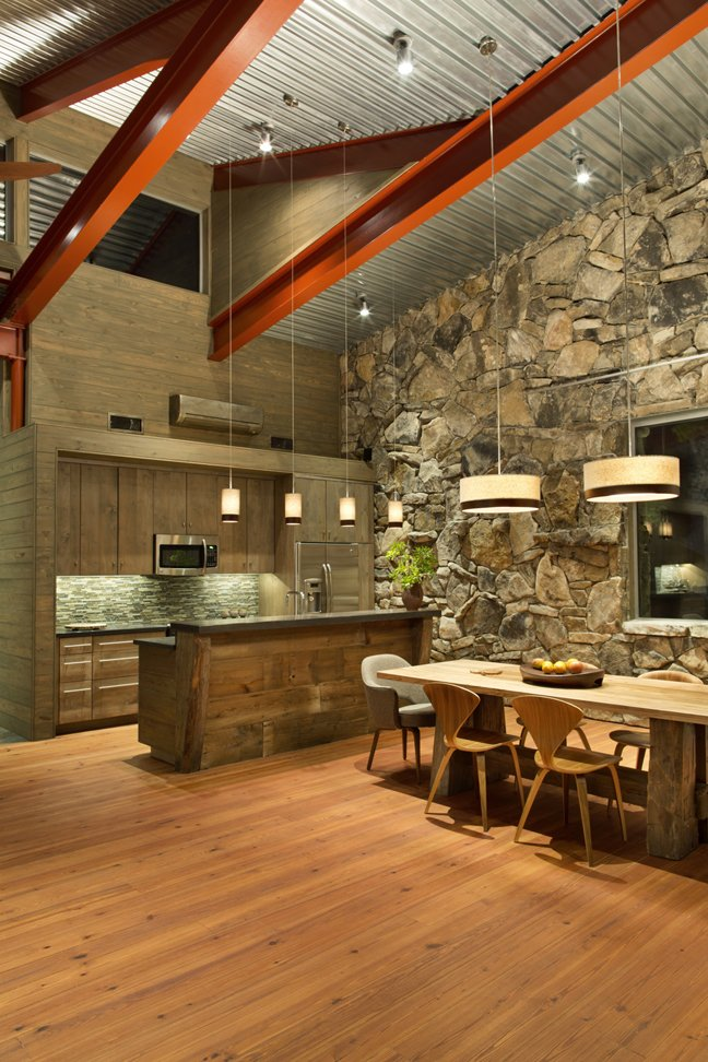 Ten Questions to Ask Before Buying Wood Flooring! (Part Two)
