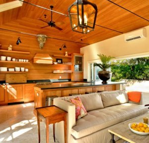 antique cypress outdoor paneling