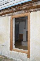 La Pointe Krebs Historic Renovation