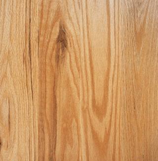 red oak american hardwood flooring
