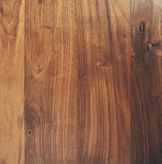 Black Walnut American Hardwood Flooring