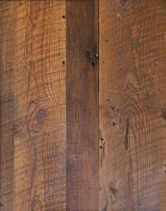 Orleans Collection Natural Grain