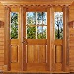 custom-cypress-door-and-moldings