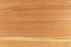 Prestige Natural Grain
