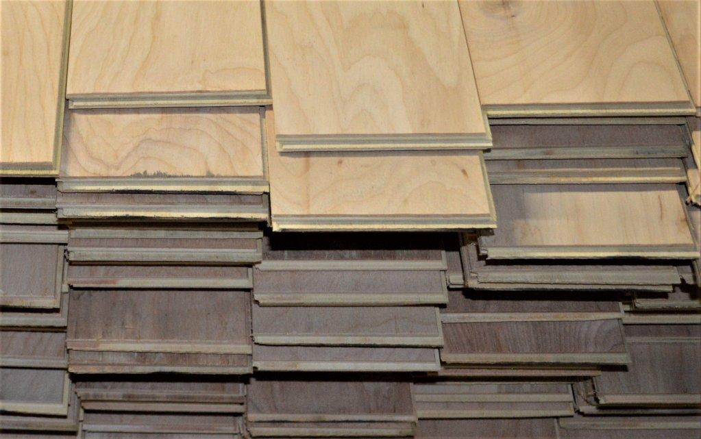 Wood Flooring Beginner Guide: Key Terms When Buying Your Floor pt 2