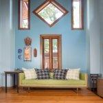 sinker-cypress-windows-heart-pine-flooring