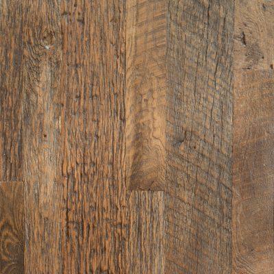 bistro-collection-reclaimed-mixed-hardwoods-flooring