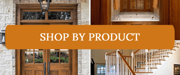 shop-by-product-button-png