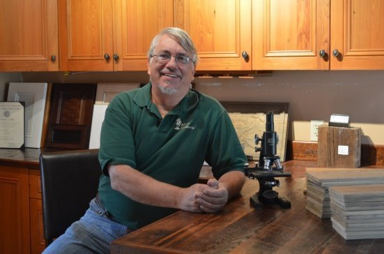 richard-woods-ceo-albany-woodworks