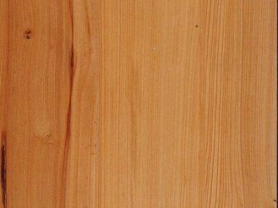 sinker cypress grade shot