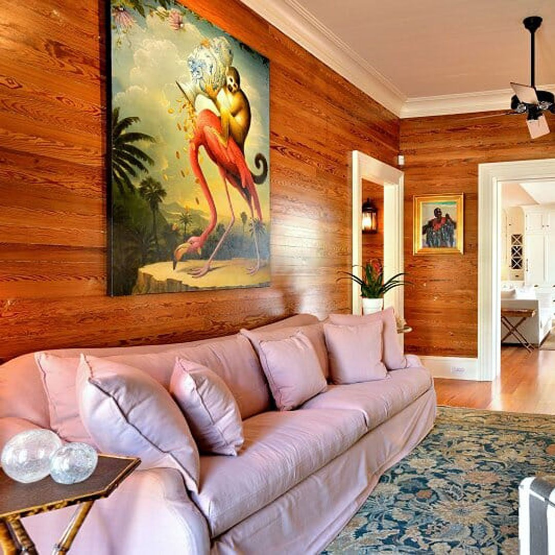 dade-county-pine-reclaimed-heart-pine-key-west-renovation