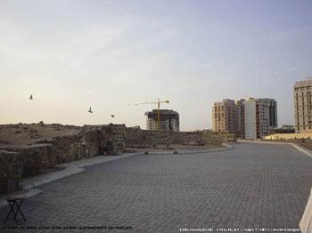 https://i0.wp.com/www.albaqeea.com/baqee_photos/images/3/03_3.jpg