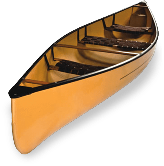 Sporting goods, Lightweight Kevlar, boat building, boat supplies, canoe building, impact resistance, navy boat, military boat, substrate for epoxy resin construction
