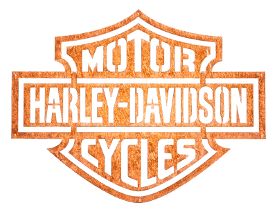 HydroVision Harley Davidson giveaway sponsored by Albarrie!!