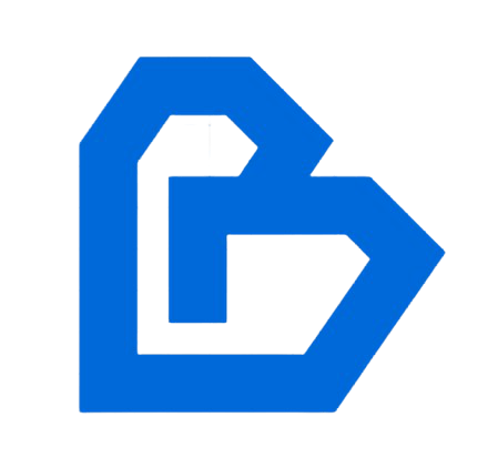 Albashmoparmeg logo