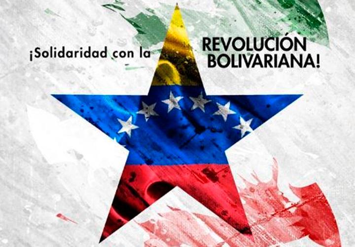 foto-semanaSolidaridadRev-Bolivar1