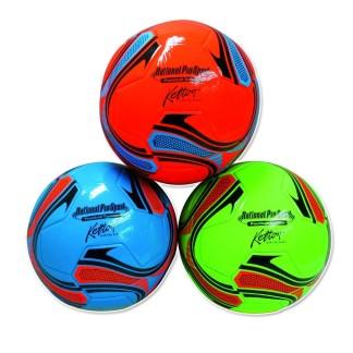 Pallone Calcio Football Tornado Size 5 Cucito