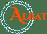 AlBat.it