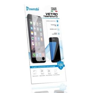 Vetro Temperato Screen Shield per Huawei P Smart