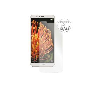 Vetro Temperato Screen Shield per Huawei Y6 2018