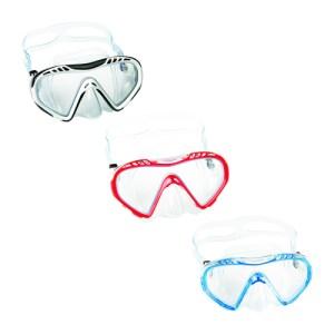 Maschera per immersioni Bambini 7+ Bestway 22050