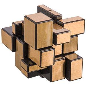 Cubo Magico eccentrico rompicapo 6x6x6