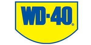 Lubrificante Spray Wd40 Multifunzione 250+40 ml