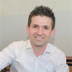 Liridon Berisha