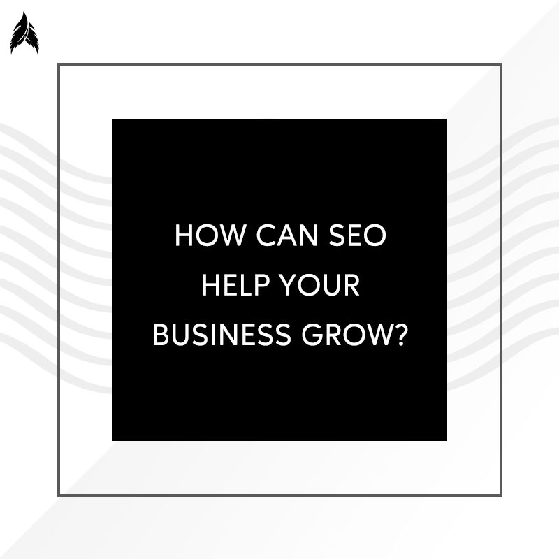 How to Win Market Using SEO ?