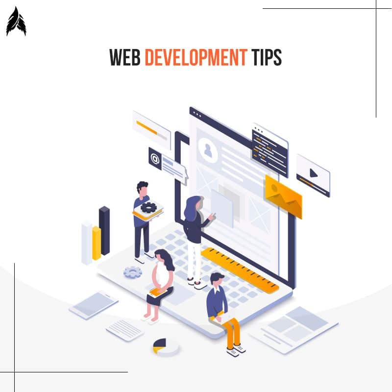 Oriented Web Development Tips to Boost SEO Result